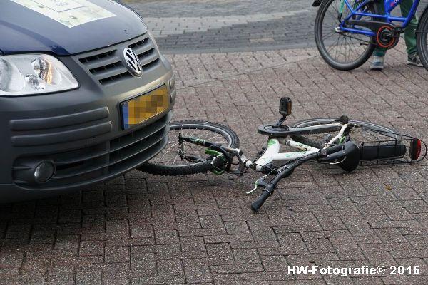 Henry-Wallinga©-Ongeval-Simondsstraat-Genemuiden-02