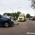Henry-Wallinga©-Ongeval-Simondsstraat-Genemuiden-03