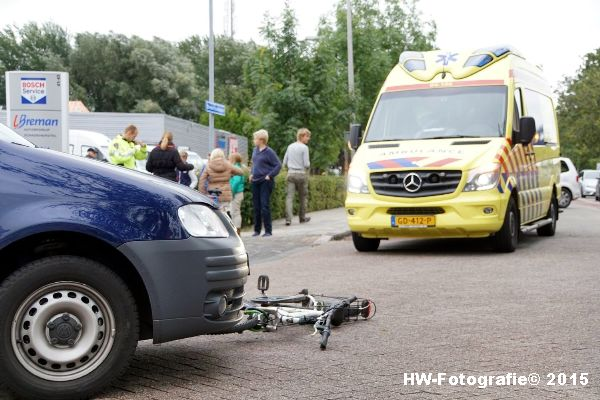 Henry-Wallinga©-Ongeval-Simondsstraat-Genemuiden-04