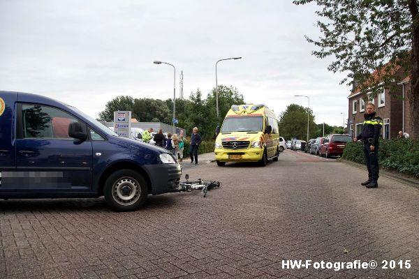 Henry-Wallinga©-Ongeval-Simondsstraat-Genemuiden-05