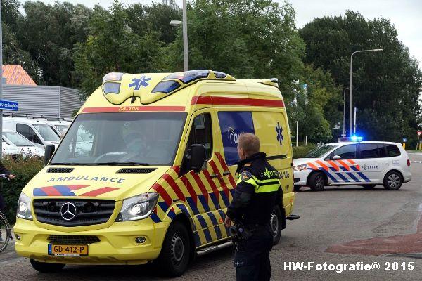 Henry-Wallinga©-Ongeval-Simondsstraat-Genemuiden-06