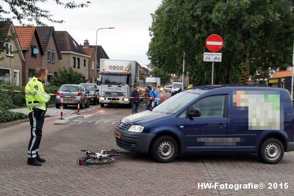 Henry-Wallinga©-Ongeval-Simondsstraat-Genemuiden-07