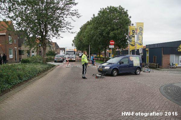 Henry-Wallinga©-Ongeval-Simondsstraat-Genemuiden-08