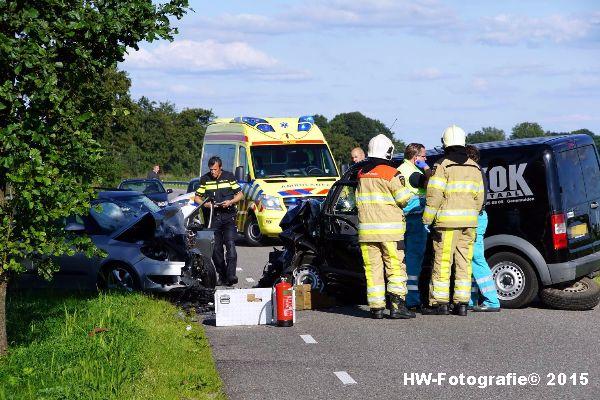 Henry-Wallinga©-Ongeval-Stadsweg-Rouveen-01