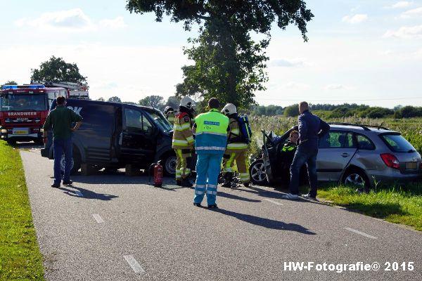 Henry-Wallinga©-Ongeval-Stadsweg-Rouveen-02