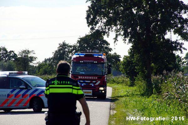 Henry-Wallinga©-Ongeval-Stadsweg-Rouveen-03