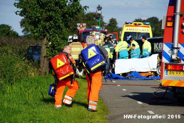 Henry-Wallinga©-Ongeval-Stadsweg-Rouveen-06