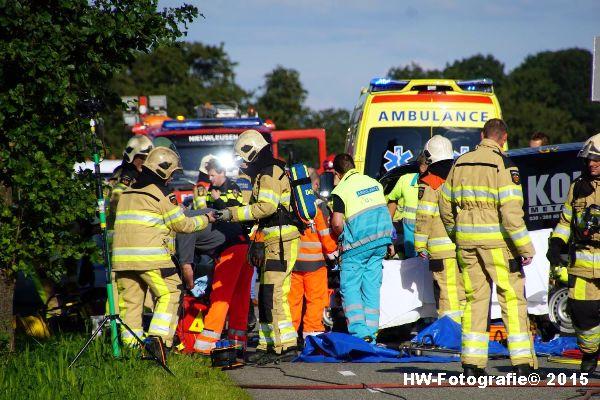 Henry-Wallinga©-Ongeval-Stadsweg-Rouveen-08
