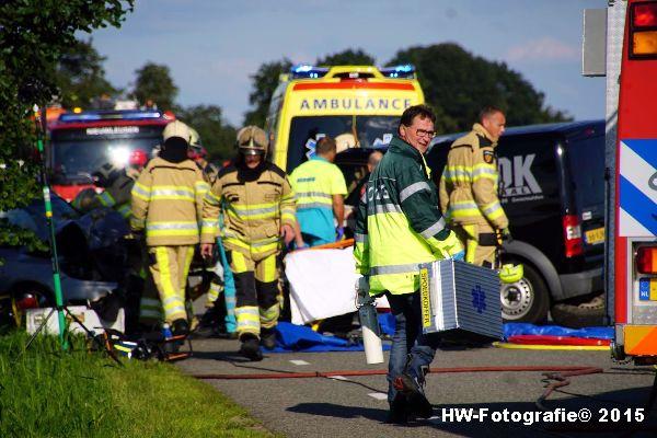 Henry-Wallinga©-Ongeval-Stadsweg-Rouveen-09