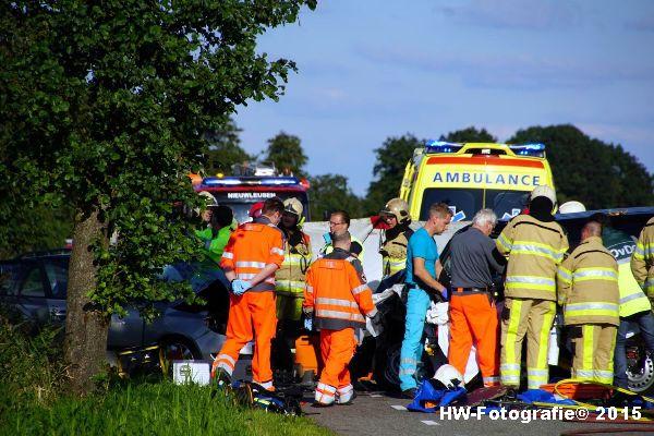 Henry-Wallinga©-Ongeval-Stadsweg-Rouveen-10