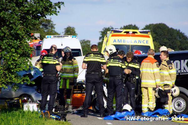 Henry-Wallinga©-Ongeval-Stadsweg-Rouveen-11