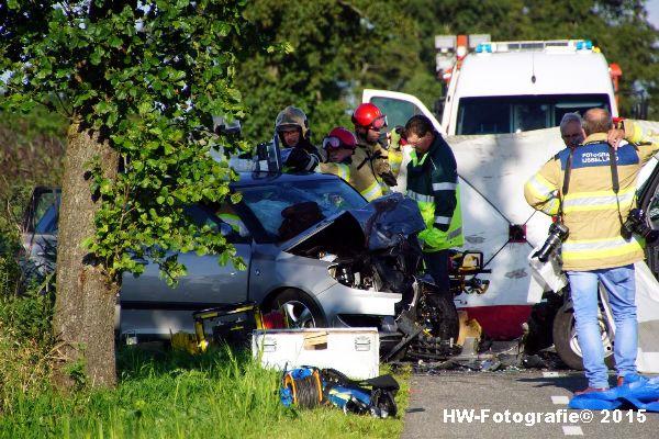 Henry-Wallinga©-Ongeval-Stadsweg-Rouveen-13
