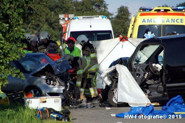 Henry-Wallinga©-Ongeval-Stadsweg-Rouveen-15