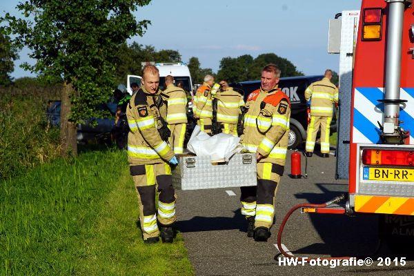 Henry-Wallinga©-Ongeval-Stadsweg-Rouveen-17