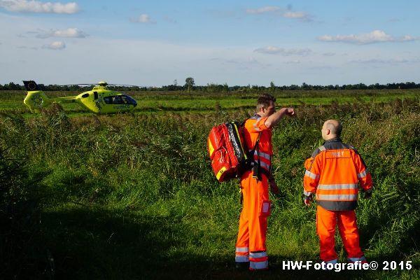 Henry-Wallinga©-Ongeval-Stadsweg-Rouveen-18