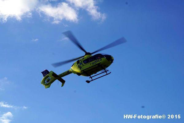 Henry-Wallinga©-Ongeval-Stadsweg-Rouveen-20