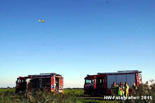 Henry-Wallinga©-Ongeval-Stadsweg-Rouveen-21