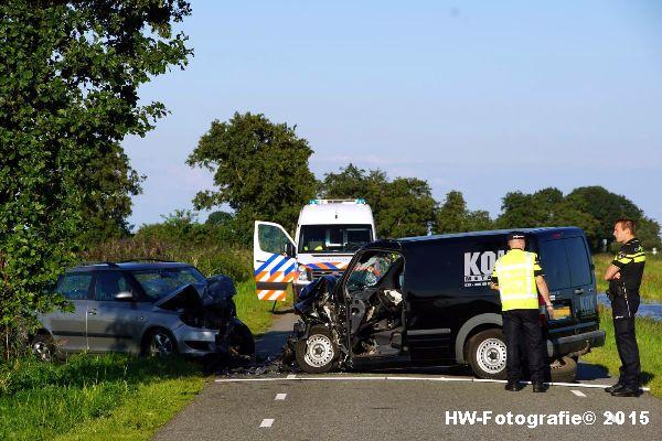 Henry-Wallinga©-Ongeval-Stadsweg-Rouveen-22