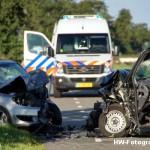 Henry-Wallinga©-Ongeval-Stadsweg-Rouveen-23