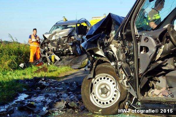 Henry-Wallinga©-Ongeval-Stadsweg-Rouveen-25
