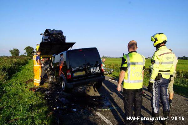 Henry-Wallinga©-Ongeval-Stadsweg-Rouveen-26