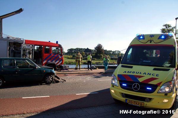 Henry-Wallinga©-Ongeval-Vechtdijk-Dalfsen-01
