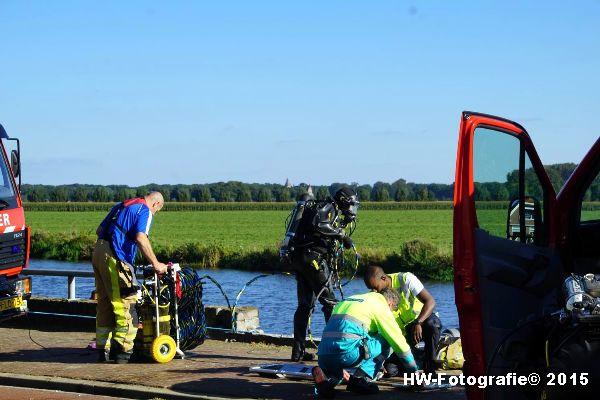 Henry-Wallinga©-Ongeval-Vechtdijk-Dalfsen-02