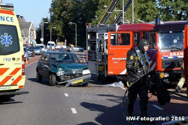 Henry-Wallinga©-Ongeval-Vechtdijk-Dalfsen-04