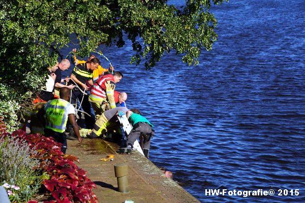 Henry-Wallinga©-Ongeval-Vechtdijk-Dalfsen-05