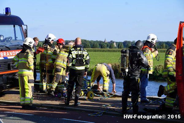 Henry-Wallinga©-Ongeval-Vechtdijk-Dalfsen-06