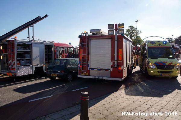 Henry-Wallinga©-Ongeval-Vechtdijk-Dalfsen-07