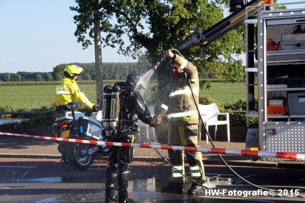 Henry-Wallinga©-Ongeval-Vechtdijk-Dalfsen-08