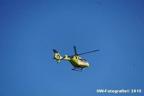 Henry-Wallinga©-Ongeval-Vechtdijk-Dalfsen-09