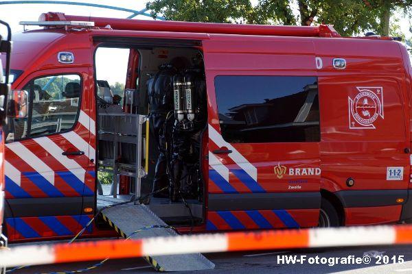 Henry-Wallinga©-Ongeval-Vechtdijk-Dalfsen-10
