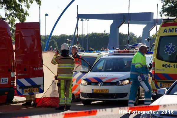 Henry-Wallinga©-Ongeval-Vechtdijk-Dalfsen-11