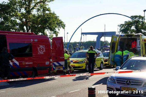 Henry-Wallinga©-Ongeval-Vechtdijk-Dalfsen-12