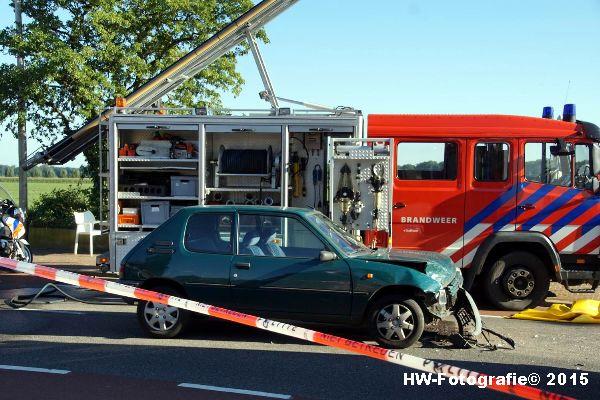 Henry-Wallinga©-Ongeval-Vechtdijk-Dalfsen-13