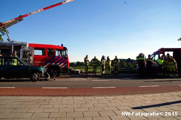Henry-Wallinga©-Ongeval-Vechtdijk-Dalfsen-14