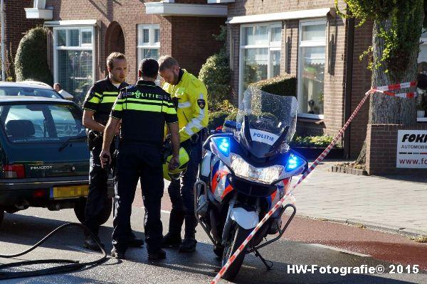 Henry-Wallinga©-Ongeval-Vechtdijk-Dalfsen-15