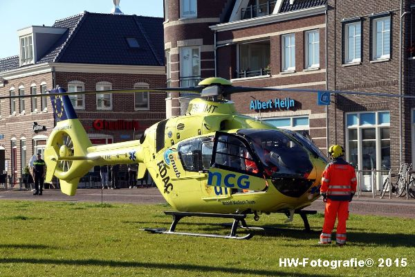 Henry-Wallinga©-Ongeval-Vechtdijk-Dalfsen-16