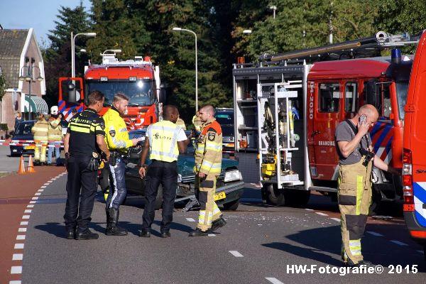 Henry-Wallinga©-Ongeval-Vechtdijk-Dalfsen-17