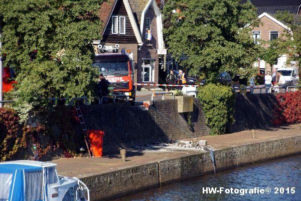 Henry-Wallinga©-Ongeval-Vechtdijk-Dalfsen-18