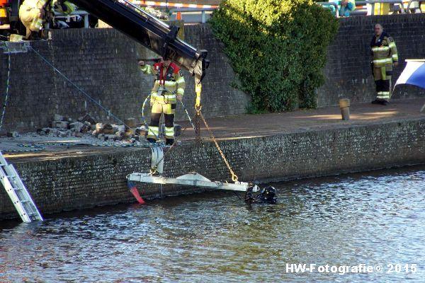 Henry-Wallinga©-Ongeval-Vechtdijk-Dalfsen-20