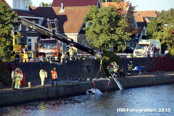 Henry-Wallinga©-Ongeval-Vechtdijk-Dalfsen-21