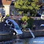 Henry-Wallinga©-Ongeval-Vechtdijk-Dalfsen-22