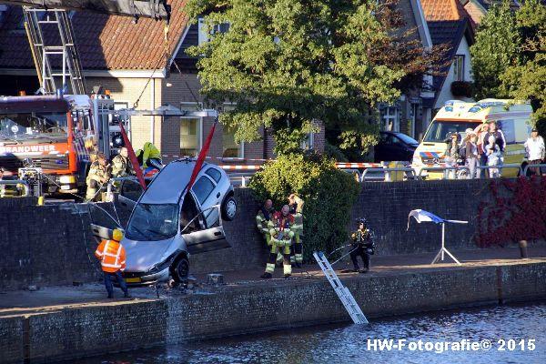 Henry-Wallinga©-Ongeval-Vechtdijk-Dalfsen-23