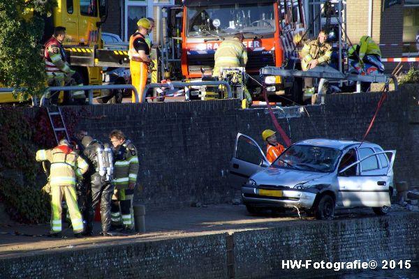 Henry-Wallinga©-Ongeval-Vechtdijk-Dalfsen-24