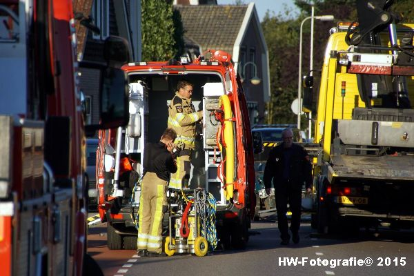Henry-Wallinga©-Ongeval-Vechtdijk-Dalfsen-25