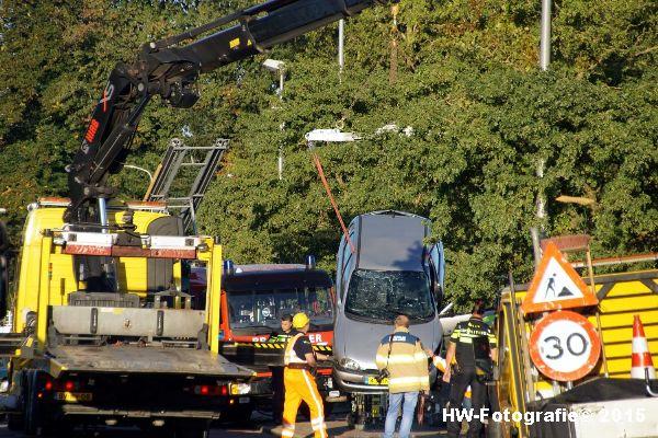Henry-Wallinga©-Ongeval-Vechtdijk-Dalfsen-26