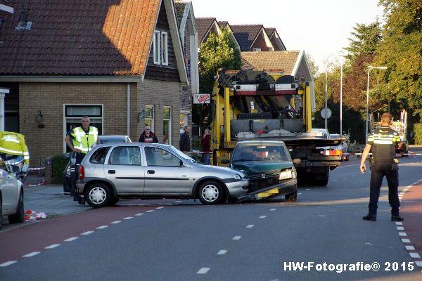Henry-Wallinga©-Ongeval-Vechtdijk-Dalfsen-27